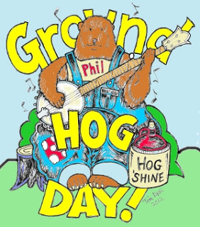 groundhog-day-cartoon-bjt2-2012